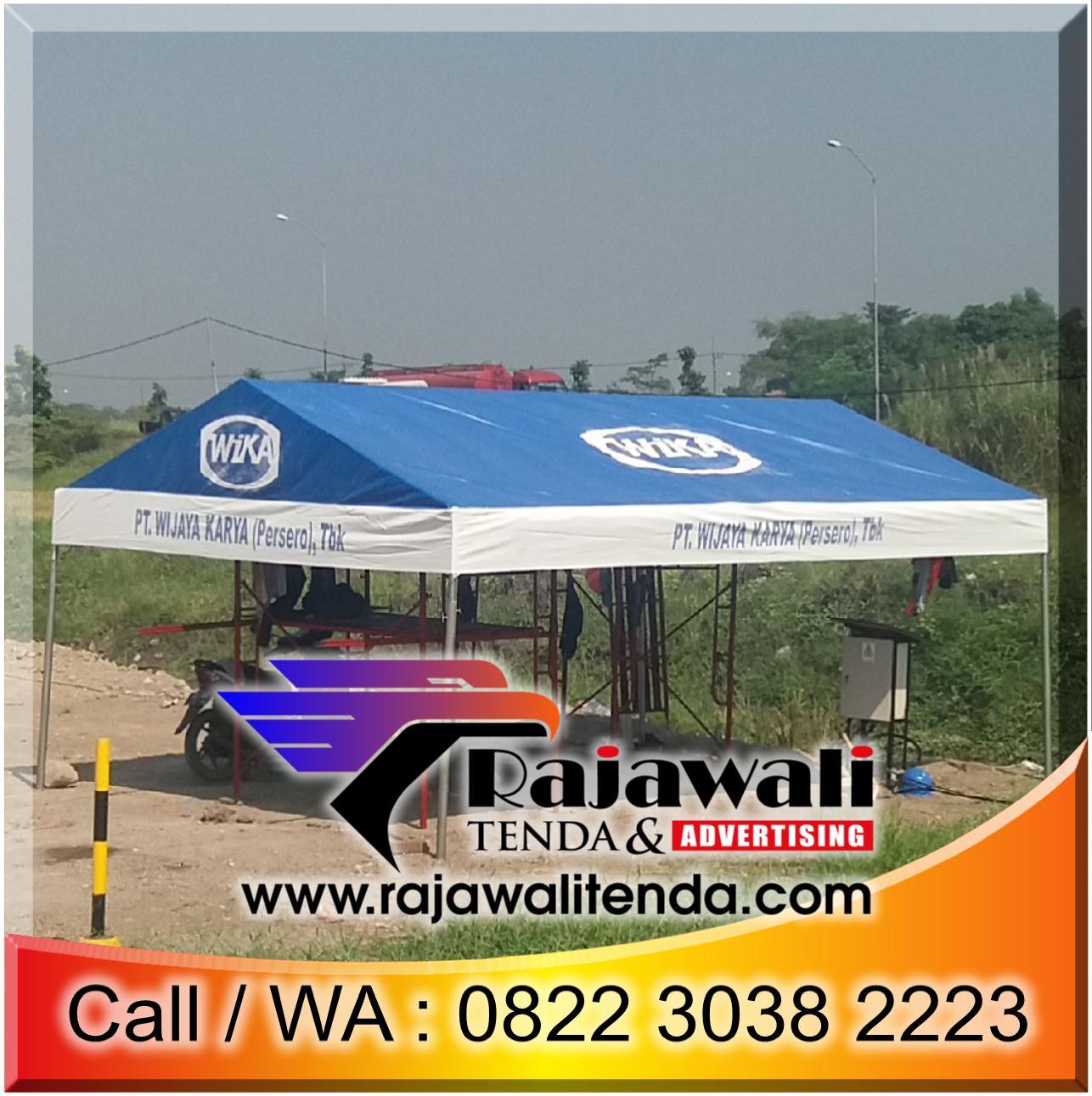 Tenda proyek , jual tenda proyek, harga tenda proyek , tenda proyek murah, distributor tenda proyek , supplier tenda proyek , pabrik tenda proyek , agen tenda proyek , tenda proyek indonesia, produsen tenda proyek , tenda proyek kalimantan, tenda proyek banjarmasin, tenda proyek balikpapan, tenda proyek pontianak, tenda proyek samarinda, tenda proyek palangkaraya, tenda proyek sulawesi, tenda proyek makassar, tenda proyek manado, tenda proyek palu, tenda proyek kendari, tenda proyek gorontalo, tenda proyek bali, tenda proyek denpasar bali, tenda proyek denpasar, tenda proyek buleleng, tenda proyek gianyar, tenda proyek jawa, tenda proyek jawa timur, tenda proyek jawa tengah, tenda proyek jatim, tenda proyek jawa barat, tenda proyek malang, tenda proyek semarang, tenda proyek solo, tenda proyek jogja, tenda proyek magelang, tenda proyek madiun, tenda proyek banyuwangi, tenda proyek jember, tenda proyek ntb, tenda proyek lombok, tenda proyek mataram lombok, tenda proyek mataram, tenda proyek dompu, tenda proyek sumbawa, tenda proyek sumbawa barat, tenda proyek ntt, tenda proyek flores, tenda proyek flores timur, tenda proyek ende, tenda proyek papua, tenda proyek papua barat, tenda proyek sorong, tenda proyek jayapura, tenda proyek merauke, tenda proyek atambua, tenda proyek indonesia, tenda proyek sumatera, tenda proyek sumatra, tenda proyek lampung, tenda proyek medan, tenda proyek aceh, tenda proyek palembang, tenda proyek bengkulu, tenda proyek surabaya, tenda proyek sidoarjo, tenda proyek gresik