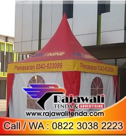 rajawali tenda, rajawali tenda sidoarjo, jual tenda murah, tenda murah, jual tenda lipat murah, jual tenda murah surabaya, tenda murah surabaya, jual tenda kerucut surabaya, jual tenda terop surabaya, jual tenda acara surabaya, tenda display, tenda limas, tenda cafe, tenda piramid, tenda promosi, tenda pameran, tenda event, tenda PKL, tenda jualan, tenda proyek, tenda kerucut, tenda sarnafil, tenda kerucut sarnafil, tenda lipat, tenda matic, tenda payung, tenda american matic, tenda terop, tenda pesta, tenda acara, tenda pernikahan, tenda tratak, tenda datar, tenda terop lengkung, tenda terop oval, sarung kursi pesta, taplak meja pesta, plafon tenda pesta, asessories tenda pesta, payung cafe, payung taman, payung kayu jati, payung rangka besi, info harga tenda , info harga tenda murah info harga tenda murah di Surabaya, info harga tenda tenda, info harga plafon tenda pesta, info harga tenda membrane, info harga tenda pleton, info harga tenda pesta, info harga tenda kerucut, info harga tenda lipat, info harga terop, info harga terop pesta, info harga terop pernikahan, info harga tenda display, Info harga tenda limas, info harga tenda cafe, info harga tenda piramid, info harga tenda promosi, info harga tenda pameran, info harga tenda event, info harga tenda PKL, info harga tenda jualan, info harga tenda proyek, info harga tenda sarnafil, info harga tenda kerucut sarnafil, info harga tenda matic, info harga tenda payung, info harga tenda american matic, info harga tenda terop, info harga tenda acara, info harga tenda pernikahan, info harga tenda tratak, info harga tenda datar, info harga tenda terop lengkung, info harga tenda terop oval, info harga tenda membrane surabaya, info harga tenda pleton surabaya, info harga tenda pesta surabaya, info harga tenda kerucut surabaya, info harga tenda lipat surabaya, info harga terop surabaya, info harga terop pesta surabaya, info harga terop pernikahan surabaya, info harga tenda display surabaya, info harga tenda limas surabaya, 