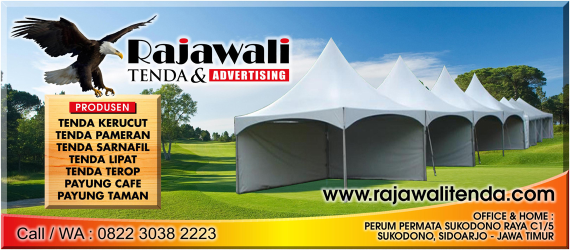 Tenda piramid, jual Tenda piramid, harga Tenda piramid, Tenda piramid murah, produsen Tenda piramid, distributor Tenda piramid, pabrik Tenda piramid, supplier Tenda piramid, toko Tenda piramid, agen Tenda piramid, Tenda piramid surabaya, Tenda piramid gresik, Tenda piramid lamongan, Tenda piramid tuban, Tenda piramid bojonegoro, Tenda piramid ngawi, Tenda piramid madiun, Tenda piramid magetan, Tenda piramid ponorogo, Tenda piramid pacitan, Tenda piramid trenggalek, Tenda piramid tulungagung, Tenda piramid blitar, Tenda piramid malang, Tenda piramid lumajang,Tenda piramid jember, Tenda piramid banyuwangi, Tenda piramid situbondo, Tenda piramid bondowoso, Tenda piramid probolinggo, Tenda piramid pasuruan, Tenda piramid bangil, Tenda piramid pandaan, Tenda piramid sidoarjo, Tenda piramid mojokerto, Tenda piramid jombang, Tenda piramid kediri, Tenda piramid nganjuk, Tenda piramid madiun, Tenda piramid jawa timur, Tenda piramid jatim, Tenda piramid bangkalan, Tenda piramid sampang, Tenda piramid pamekasan, Tenda piramid sumenep, Tenda piramid madura, Tenda piramid jogya, Tenda piramid jogja, Tenda piramid yogya, Tenda piramid yogyakarta, Tenda piramid jogyakarta, Tenda piramid semarang, Tenda piramid bali, Tenda piramid denpasar, Tenda piramid lombok, Tenda piramid mataram, Tenda piramid sumbawa, Tenda piramid ntt, Tenda piramid ntb, Tenda piramid bima, Tenda piramid dompu, Tenda piramid kupang, Tenda piramid banten, Tenda piramid jakarta, Tenda piramid dki jakarta, Tenda piramid bekasi, Tenda piramid tangerang, Tenda piramid depok, Tenda piramid karawang, Tenda piramid subang, Tenda piramid indramayu, Tenda piramid cirebon, Tenda piramid kuningan, Tenda piramid ciamis, Tenda piramid tasikmalaya, Tenda piramid garut, Tenda piramid bandung, Tenda piramid cianjur, Tenda piramid sukabumi, Tenda piramid bogor, Tenda piramid cimahi, Tenda piramid purwakarta, Tenda piramid sumedang, Tenda piramid majalengka, Tenda piramid banjar, Tenda piramid ambon, Tenda piramid maluku, Tenda piramid papua, Tenda piramid irian, Tenda piramid irian jaya, Tenda piramid jayapura, Tenda piramid sorong, Tenda piramid fak fak, Tenda piramid manokwari, Tenda piramid nabire, Tenda piramid mimika, Tenda piramid merauke, Tenda piramid jayapura, Tenda piramid sulawesi, Tenda piramid makassar, Tenda piramid mamuju, Tenda piramid palu, Tenda piramid kendari, Tenda piramid poso, Tenda piramid gorontalo, Tenda piramid manado, Tenda piramid donggala, Tenda piramid sulawesi selatan, Tenda piramid sulawesi utara, Tenda piramid sulawesi tengah, Tenda piramid sulsel, Tenda piramid sulut, Tenda piramid sulteng, Tenda piramid kalimantan, Tenda piramid pontianak, Tenda piramid kalbar, Tenda piramid kalsel, Tenda piramid kaltim, Tenda piramid palangkaraya, Tenda piramid sampit, Tenda piramid banjarmasin, Tenda piramid balikpapan, Tenda piramid samarinda, Tenda piramid bontang, Tenda piramid nunukan, Tenda piramid batam, Tenda piramid distributor aceh, Tenda piramid medan, Tenda piramid padang, Tenda piramid palembang, Tenda piramid lampung, Tenda piramid bengkulu, Tenda piramid pekanbaru, Tenda piramid jambi, Tenda piramid sumsel, Tenda piramid riau, Tenda piramid indonesia, Tenda piramid sumatera, Tenda piramid sumatra, Tenda piramid bali, Tenda piramid sulawesi, Tenda piramid kalimantan, Tenda piramid irian, Tenda piramid DKI Jakarta, Tenda piramid Jawa, Tenda piramid Sumatera, Tenda piramid Sumatra, Tenda piramid Bali, Tenda piramid Kalimantan, Tenda piramid Sulawesi, Tenda piramid serang, Tenda piramid jawa tengah, Tenda piramid jateng, Tenda piramid jawa barat, Tenda piramid jabar, tenda piramid Denpasar Bali, tenda piramid buleleng, tenda piramid gianyar, tenda piramid solo, tenda piramid magelang, tenda piramid sumbawa barat, tenda piramid mataram lombok, tenda piramid denpasar bali, tenda piramid flores, tenda piramid flores timur, tenda piramid ende, tenda piramid papua barat, tenda piramid atambua